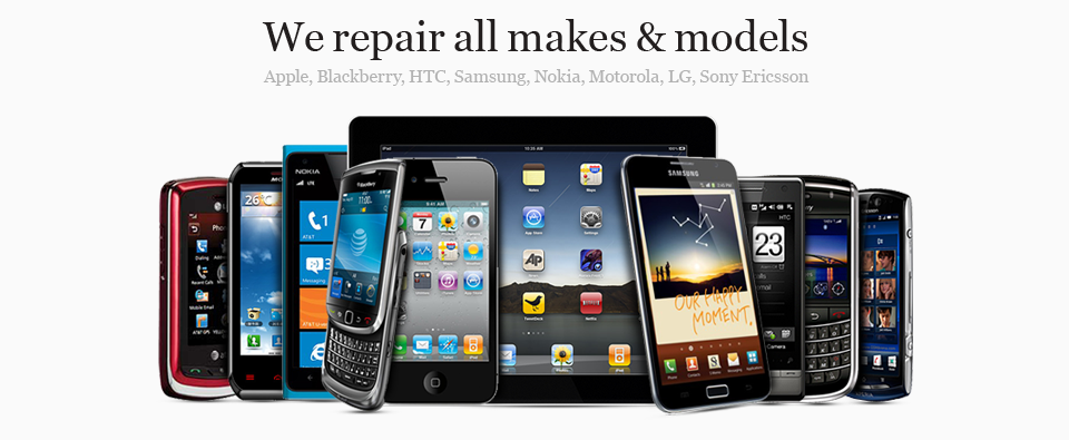 Repair All